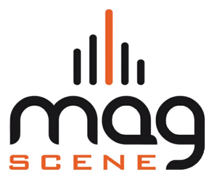 Mag Scene